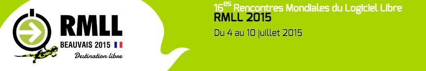 rmll_en-tete