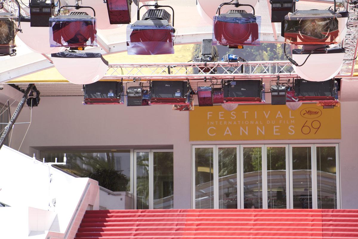 LFS_Carnet_Cannes_Festival