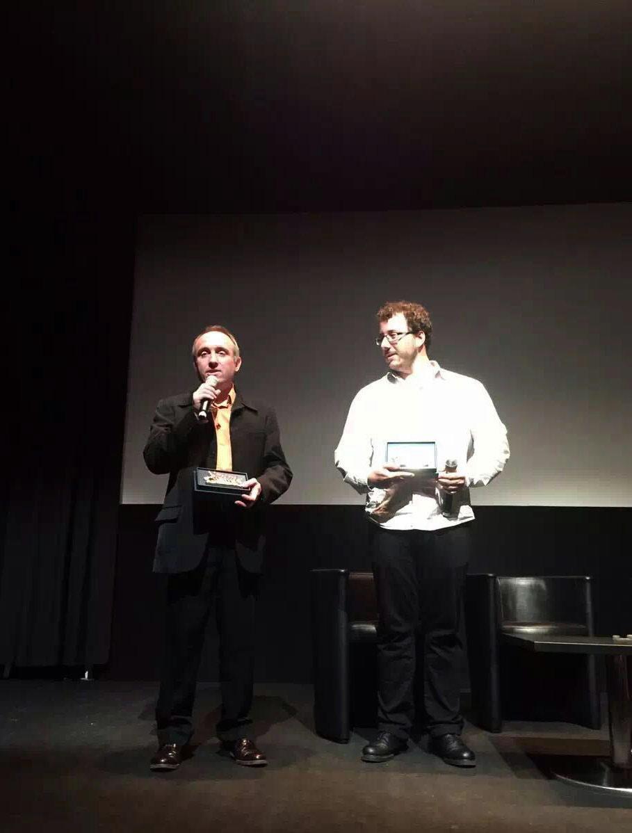 LFS_Carnet_Cannes_remise_prix2