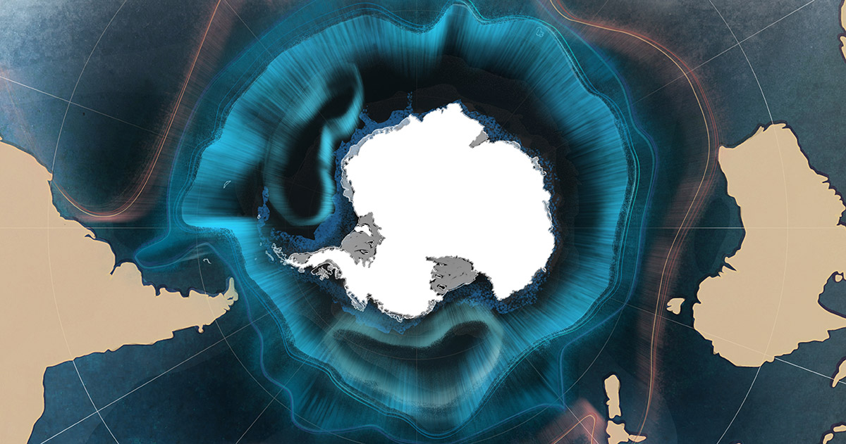 antarctica_thermohalin_1