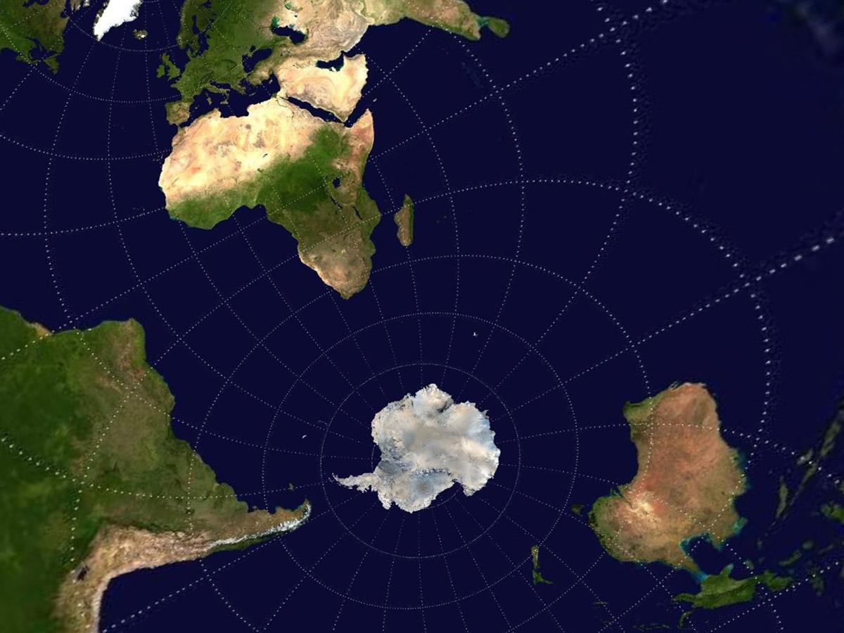 antarctica_trajectoire_1