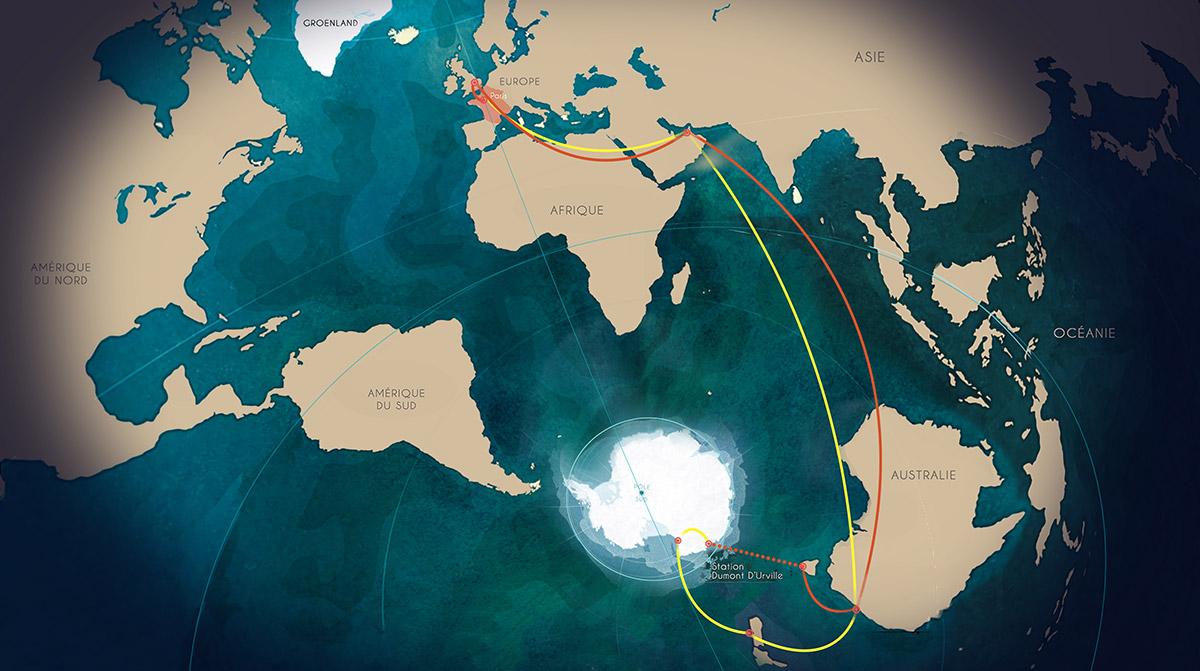 antarctica_trajectoire_2