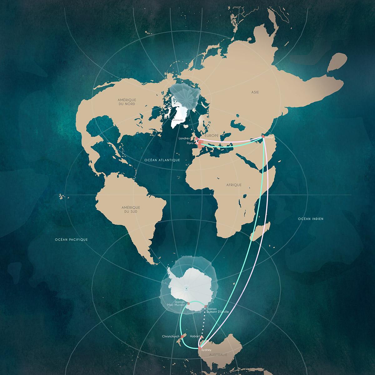 antarctica_trajectoire_finale