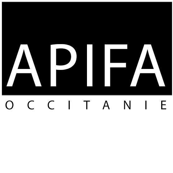 logo apifa